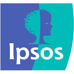 link to the Ipsos website