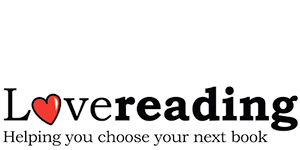 logo and link for Lovereading