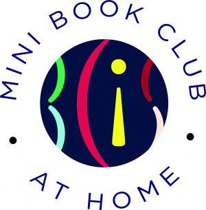 mini book club_logo