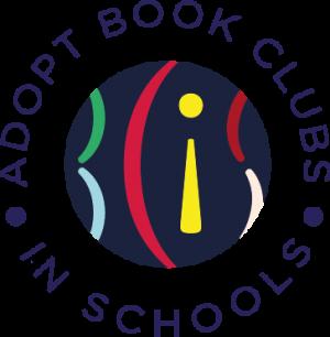 Adopt a book club_logo